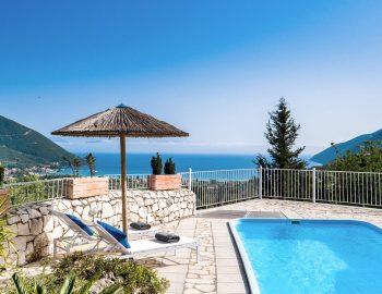 vasiliki-cottages-villa-afteli-lefkada-greece-adults-only-accommodation