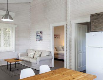 vasiliki-cottages-villa-afteli-lefkada-greece-indoor-dining-area