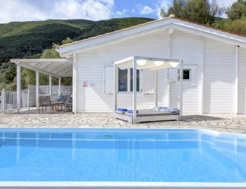 vasiliki-cottages-villa-afteli-lefkada-greece-pool-view-from-east-end