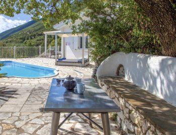 vasiliki-cottages-villa-afteli-lefkada-greece-traditional-stone-seating-area