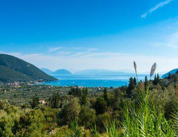 vasiliki-cottages-villa-katsiki-adults-only-accommodation-greece-ionian-archipelagos-bay
