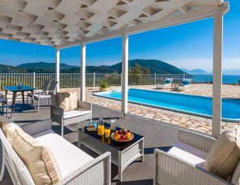vasiliki-cottages-villa-katsiki-adults-only-accommodation-greece-luxury-living