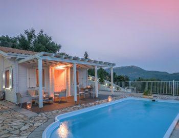 vasiliki-cottages-villa-katsiki-adults-only-accommodation-greece-night-view