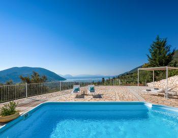 vasiliki-cottages-villa-katsiki-adults-only-accommodation-greece