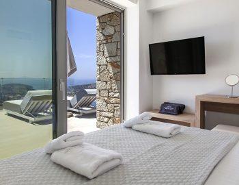 villa-achilles-sunset-sivota-epirus-greece-bedroom.jpg