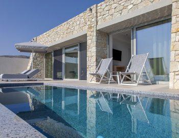 villa-achilles-sunset-sivota-epirus-greece-cave-style-luxury.jpg