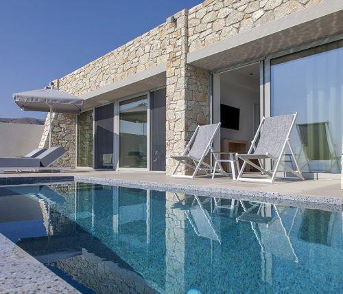 villa-achilles-sunset-sivota-epirus-greece-cave-style-luxury