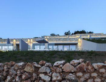 villa-achilles-sunset-sivota-epirus-greece-cave-style-property.jpg