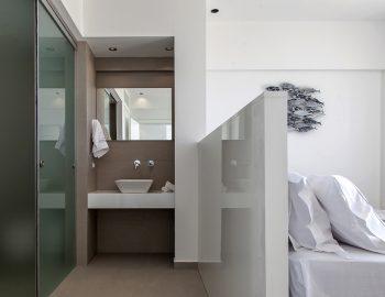 villa-achilles-sunset-sivota-epirus-greece-double-bedroom-bathroom.jpg