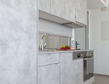 villa-achilles-sunset-sivota-epirus-greece-fully-equipped-kitchen-area.jpg
