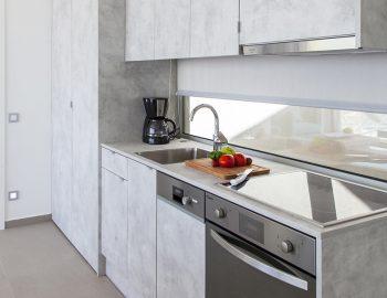 villa-achilles-sunset-sivota-epirus-greece-fully-equipped-kitchen.jpg