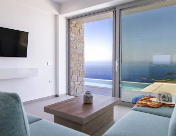 villa-achilles-sunset-sivota-epirus-greece-living-room-couch-with-pool-view.jpg