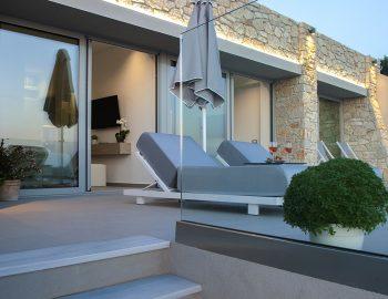 villa-achilles-sunset-sivota-epirus-greece-outdoor-area.jpg