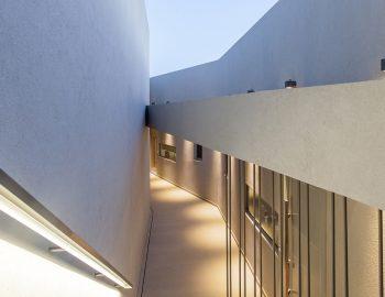 villa-achilles-sunset-sivota-epirus-greece-private-entrance-cave-style-house.jpg
