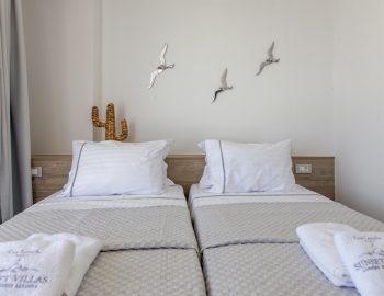 villa-achilles-sunset-sivota-epirus-greece-twin-bedroom.jpg