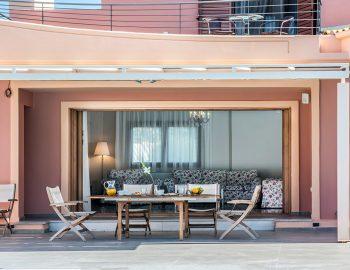 villa-agios-ioannis-lefkada-greece-accommodation-alfresco-life.jpg