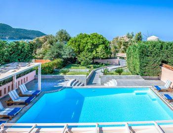 villa-agios-ioannis-lefkada-greece-accommodation-cover-photo.jpg