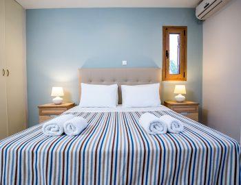 villa-agios-ioannis-lefkada-greece-accommodation-double-bedroom.jpg