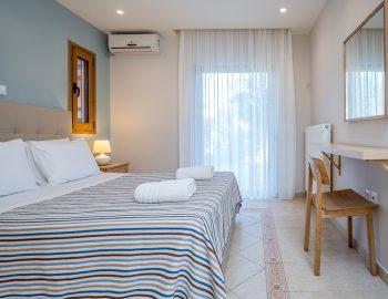 villa-agios-ioannis-lefkada-greece-accommodation-double-bedroom-with-balcony.jpg