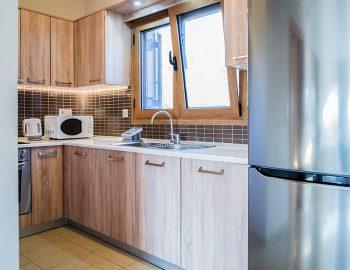 villa-agios-ioannis-lefkada-greece-accommodation-kitchen.jpg