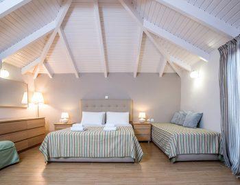 villa-agios-ioannis-lefkada-greece-accommodation-loft-style-bedroom.jpg