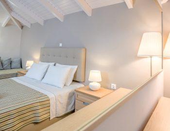 villa-agios-ioannis-lefkada-greece-accommodation-loft-style-master-bedroom.jpg