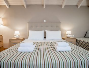 villa-agios-ioannis-lefkada-greece-accommodation-loft-style-master-bedroom-with-double-bed-and-single-bed.jpg