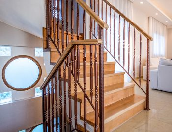 villa-agios-ioannis-lefkada-greece-accommodation-luxury-internal-stair-case.jpg