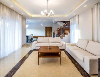 villa-agios-ioannis-lefkada-greece-accommodation-open-living-lounge-area-with-pergola-access.jpg