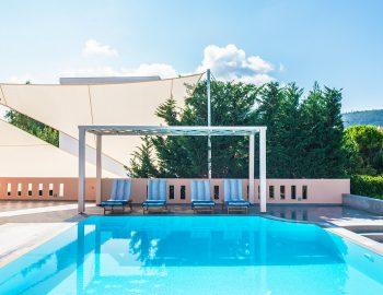villa-agios-ioannis-lefkada-greece-accommodation-outdoor-pergola-with-sun-beds.jpg