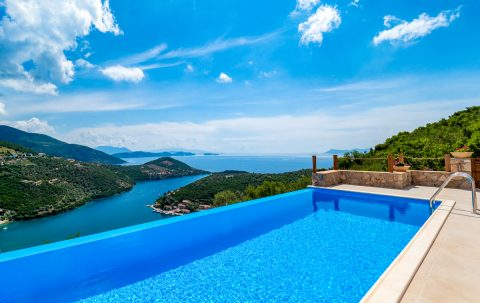 villa-albatross-sivota-lefkada-greece-pool-area-cover-photo