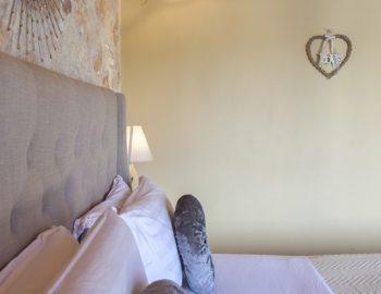 villa-alexandros-tsoukalades-lefkada-greece-bedroom
