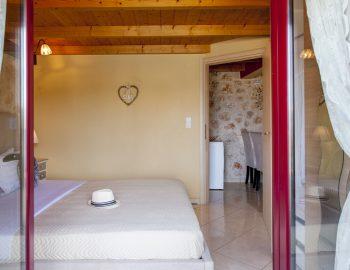 villa-alexandros-tsoukalades-lefkada-greece-double-bedroom-outdoor-access