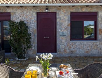 villa-alexandros-tsoukalades-lefkada-greece-entrance-area