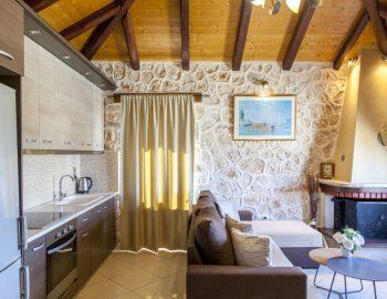 villa-alexandros-tsoukalades-lefkada-greece-kitchen-lounge-area