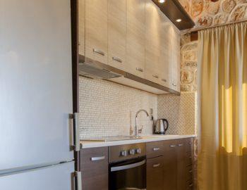 villa-alexandros-tsoukalades-lefkada-greece-kitchen-luxury
