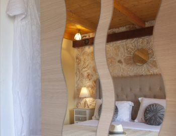 villa-alexandros-tsoukalades-lefkada-greece-luxury-features