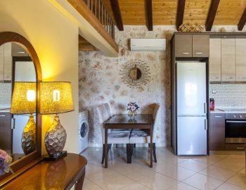 villa-alexandros-tsoukalades-lefkada-greece-open-living-area