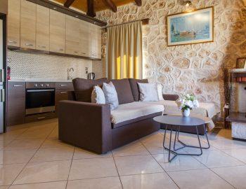 villa-alexandros-tsoukalades-lefkada-greece-open-lounge-kitchen-area