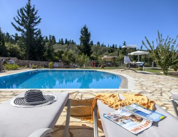 villa-alexandros-tsoukalades-lefkada-greece-outdoor-area