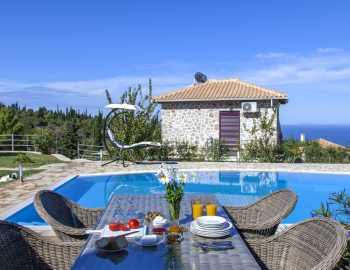 villa-alexandros-tsoukalades-lefkada-greece-outdoor-dining-area