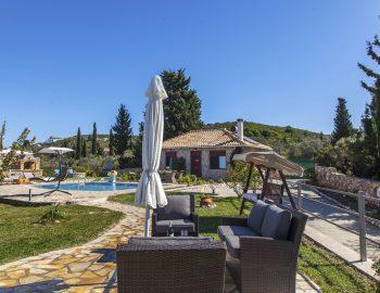 villa-alexandros-tsoukalades-lefkada-greece-outdoor-lounge-area