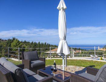 villa-alexandros-tsoukalades-lefkada-greece-outdoor-lounge-area-with-sea-view