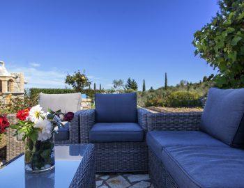 villa-alexandros-tsoukalades-lefkada-greece-outdoor-lounge-luxury
