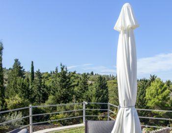 villa-alexandros-tsoukalades-lefkada-greece-outdoor-lounge