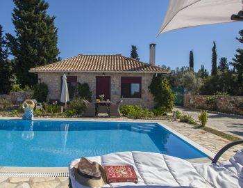villa-alexandros-tsoukalades-lefkada-greece-outdoor-relaxation-reading-books