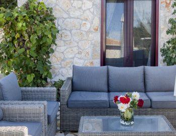 villa-alexandros-tsoukalades-lefkada-greece-outdoor-seating