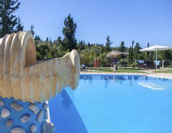 villa-alexandros-tsoukalades-lefkada-greece-pool-fountain