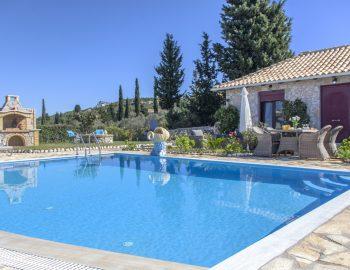 villa-alexandros-tsoukalades-lefkada-greece-private-pool-area