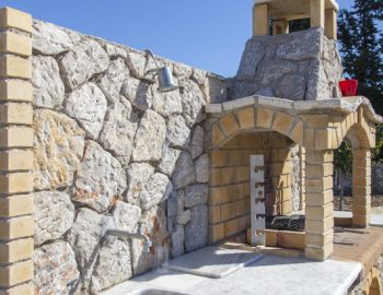 villa-alexandros-tsoukalades-lefkada-greece-stone-built-bbq-feature